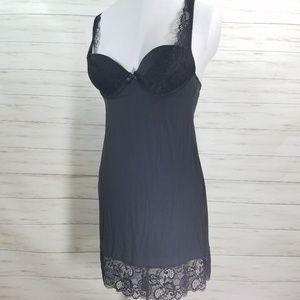NWT Victoria's Secret nightgown lingerie size 34b